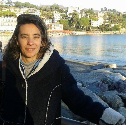 #CurriculumDelLettore di Cristina Saracano