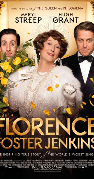 Florence il film (via Pinterest)