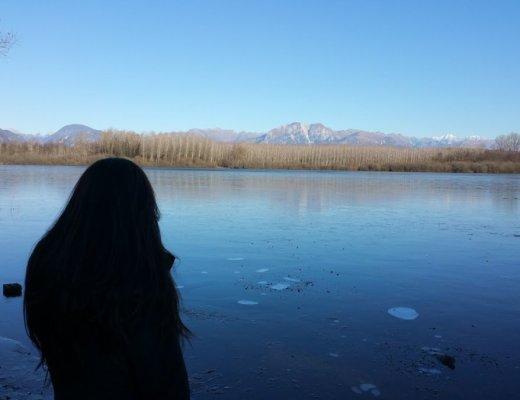 Musica e vita: dall'ascolto di Ludovico Einaudi alla visione di Florence