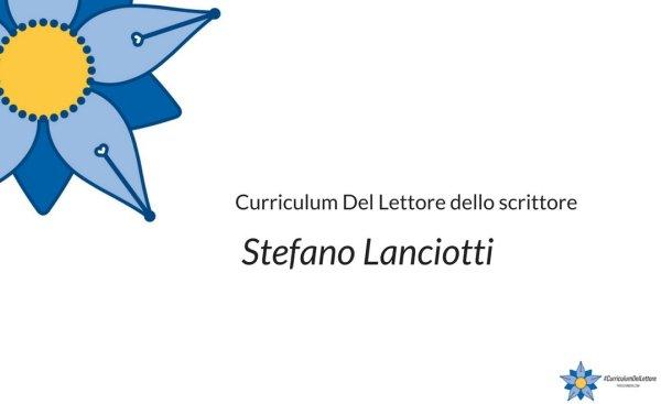 curriculum-del-lettore-dello-scrittore-Stefano-Lanciotti