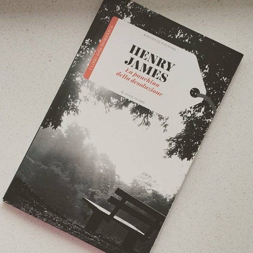 Henry-James-la-panchina-della-desolazione