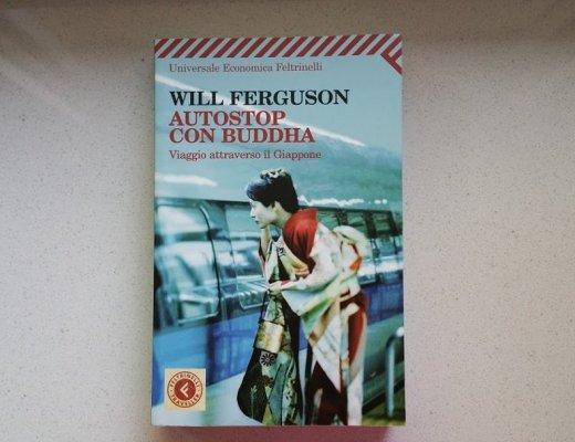 leggere-autostop-con-il-Buddha-di-Will-Ferguson