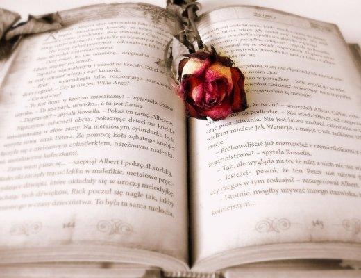 Perché ami i libri: letture a voce, silenziose e misteriose