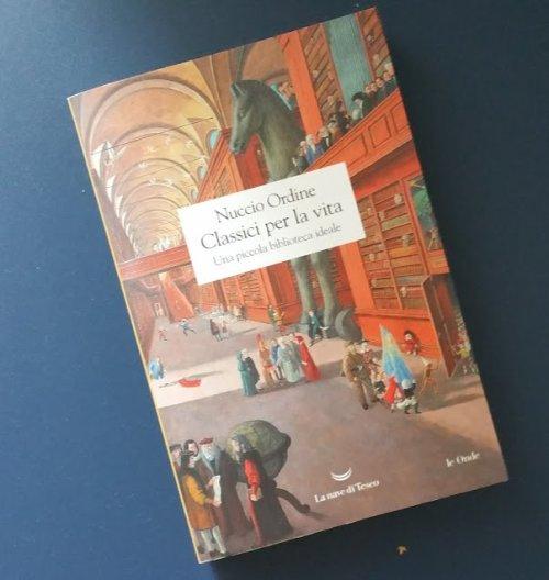 classici-per-la-vita-una-piccola-biblioteca-ideale-nuccio-ordine