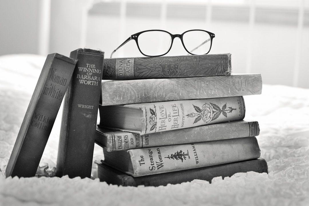 Come funziona una casa editrice? Intervista alla Talos Edizioni