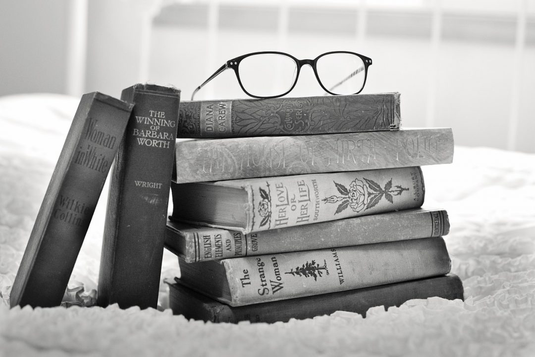 case editrici: domande e risposte, Papero Editore