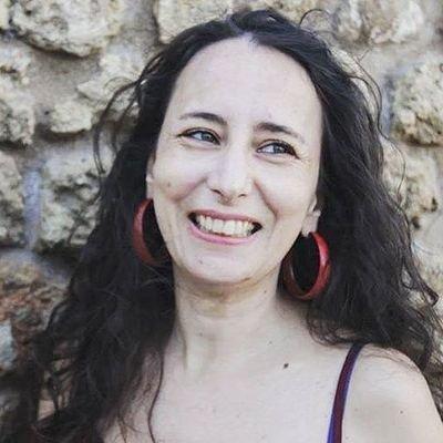 Curriculum Del Lettore di Antonia Falcone