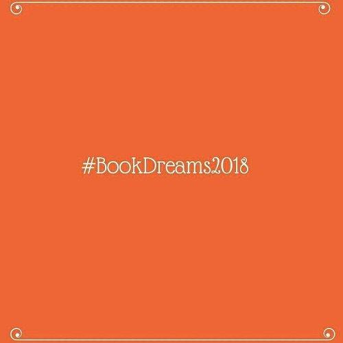 Book Dreams 2018: nuovi libri da leggere in arrivo