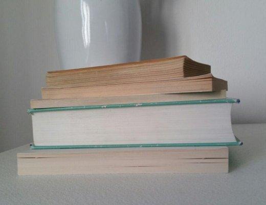 Giorno della Memoria: libri da leggere, per ricordare e non dimenticare