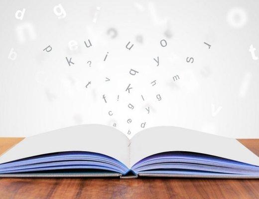 Presentarsi per farsi leggere e recensire: come interagire con un blogger di libri