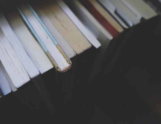 Nota bibliografica: quando e perché è importante per il lettore
