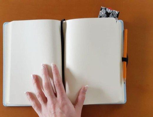 Approccio di lettura e riflessioni varie