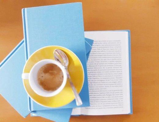 Piacevolezza di lettura: qualche considerazione