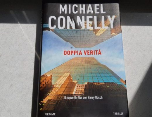 Doppia verità di Michael Connelly: l'epilogo di Harry Bosch?
