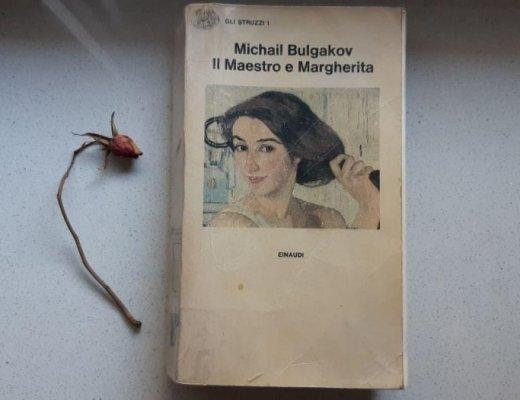 Il Maestro e Margherita, Michail Bulgakov: un romanzo tragicomico che fa sorridere