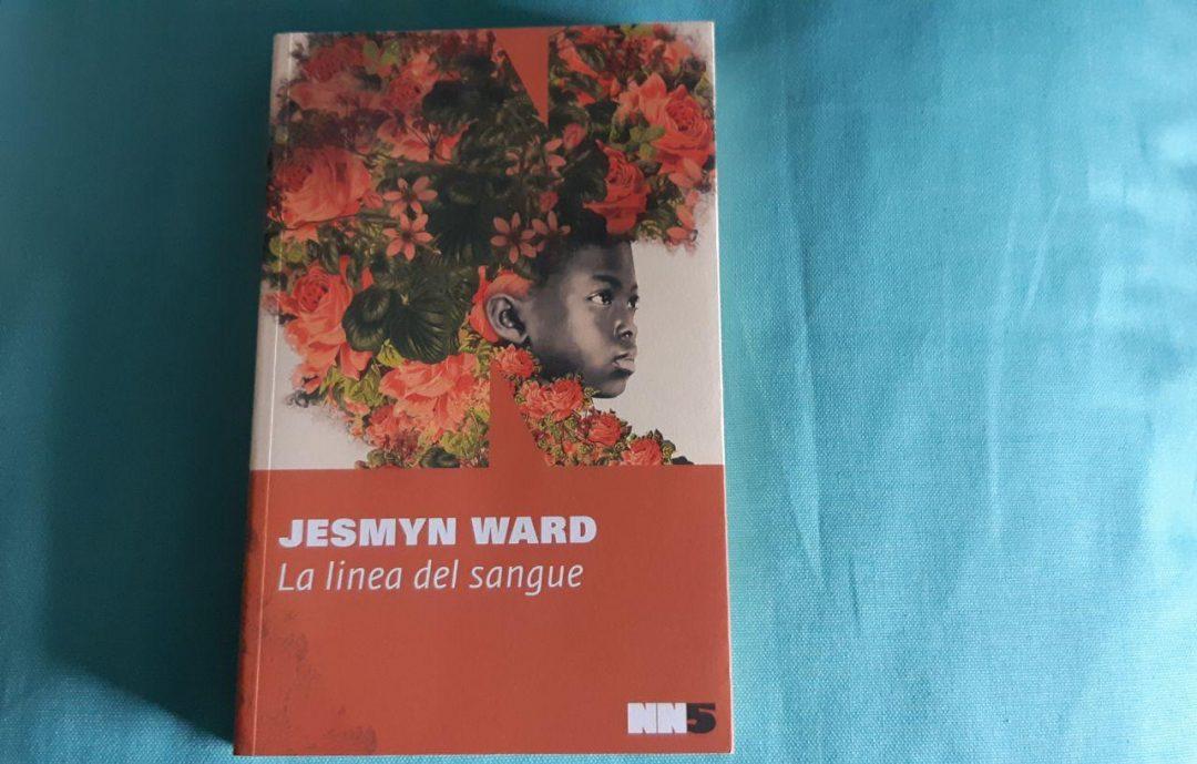 La linea del sangue di Jesmyn Ward: romanzo convergente e divergente
