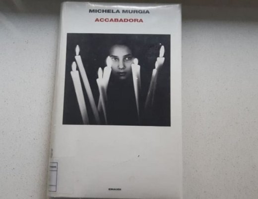 Accabadora di Michela Murgia: storia di Maria Listru e di Tzia Bonaria