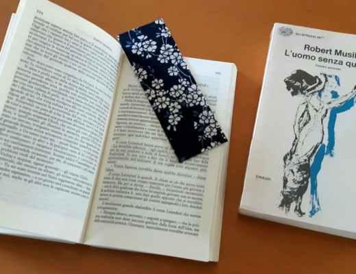 L'uomo senza qualità di Robert Musil: appunti, strutture e impressioni