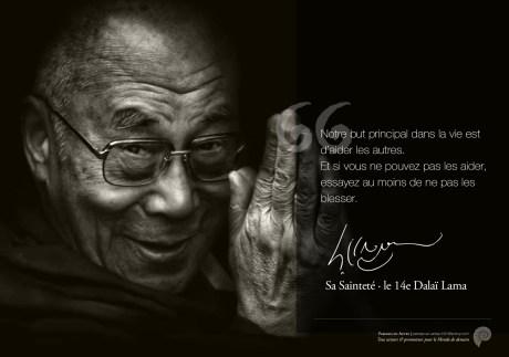 Citation Du Jour 12 Août 2015 Paroles En Actes