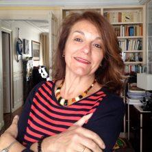 Marga Auré