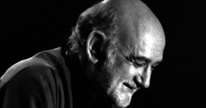 L'homme à l'envie inexplicable – Hommage à Henri Gougaud