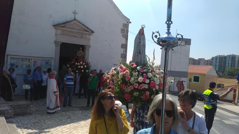 Festas em Honra de São Marcos 2018 – 6,7 e 8 de Julho no Centro Carlos Paredes