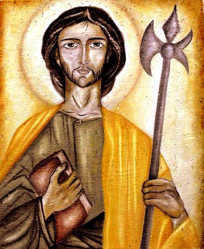 Saiba Diferença Entre Judas Tadeu E Judas Iscariotes