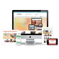 webdesign παρος