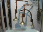 early music instruments