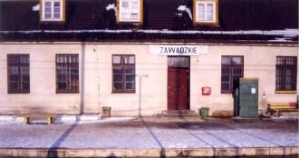 zawadzkie_3