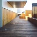 Triton Building / Saeta Estudi + Lluís Cantallops  + Juan Domingo Cortesía de Saeta estudi