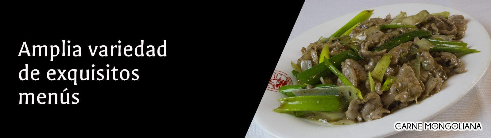 11-parquechina-menu-MENU