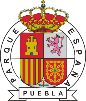 Parque España