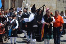 Oaxaca 2015