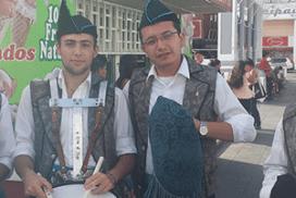 Veracruz 2014