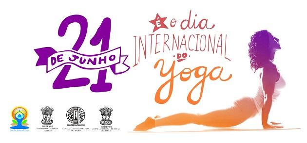 dia Yoga2