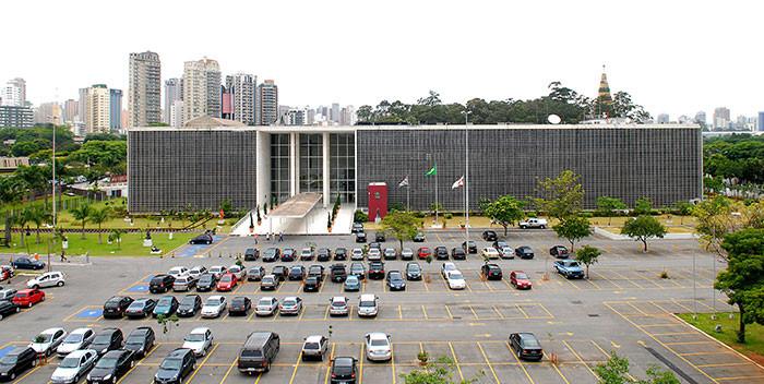 estacionamento_ALESP-700x352