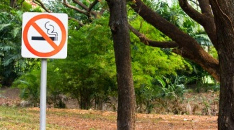 No smoking park para abertura 2 (1)