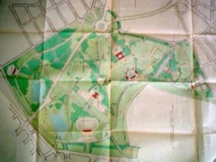 ibirapuera-dierberger-04-projeto-de-revisao-do-parque-municipal-7-secao-tecnica-da-divisao-de-obras