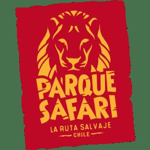 logo parque safari