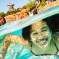 Parque Acuático Disney's Typhoon Lagoon