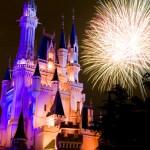 Cinderella Castle | Tokyo Disneyland