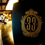 Club 33 Disneyland