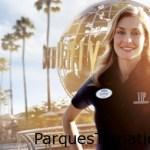 Experiencia VIP en Universal Studios Hollywood