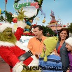 Grinchmas™ en Universal's Islands of Adventure
