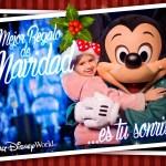 Datos curiosos de Navidad en Disneyland California