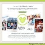 Memory Maker, como funciona?