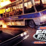 Fast & Furious Supercharged