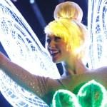 Diamond Celebration Will Light Up the Disneyland Resort Beginning With Dazzling 24-Hour Event, May 22-23