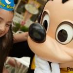 Qué se puede festejar en Disney?